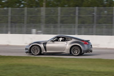 Palm Beach International Raceway - Track Night in America - Photo 1689