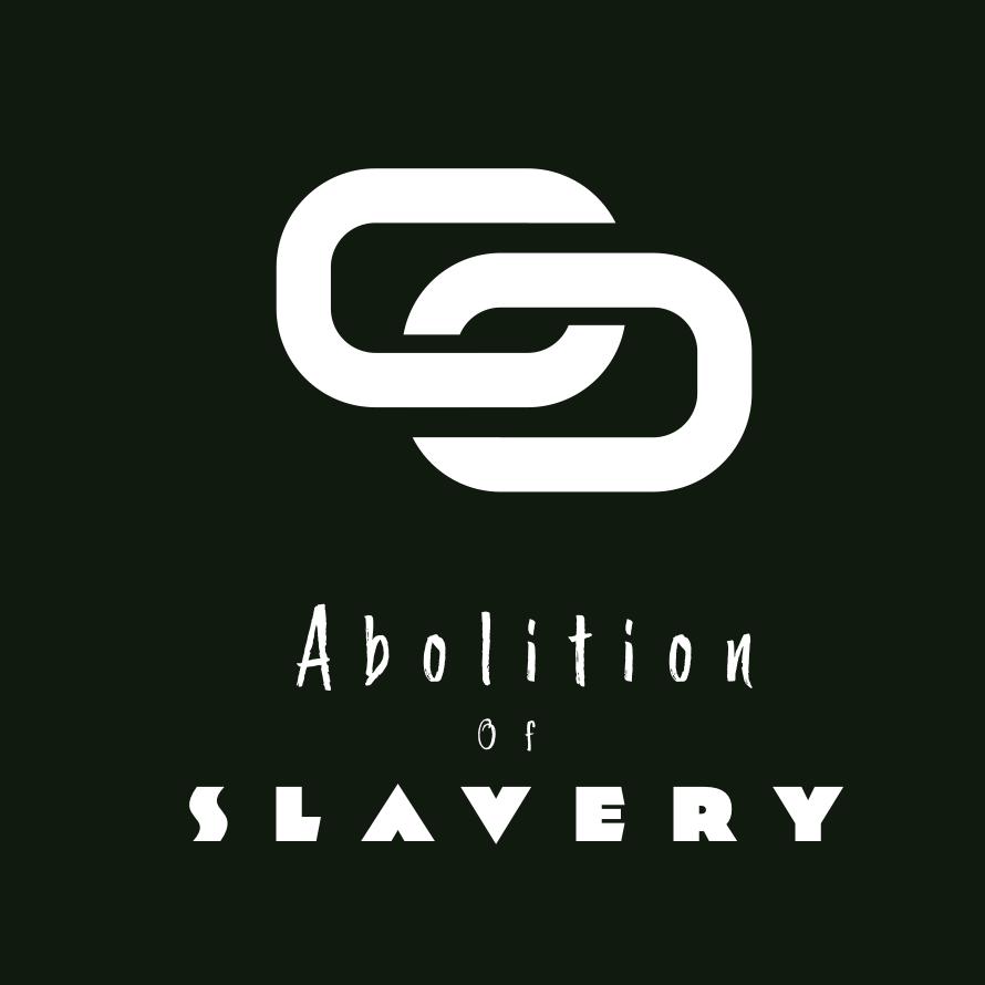 abolition.png