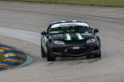 Homestead-Miami Speedway - FARA Memorial 50o Endurance Race - Photo 1247