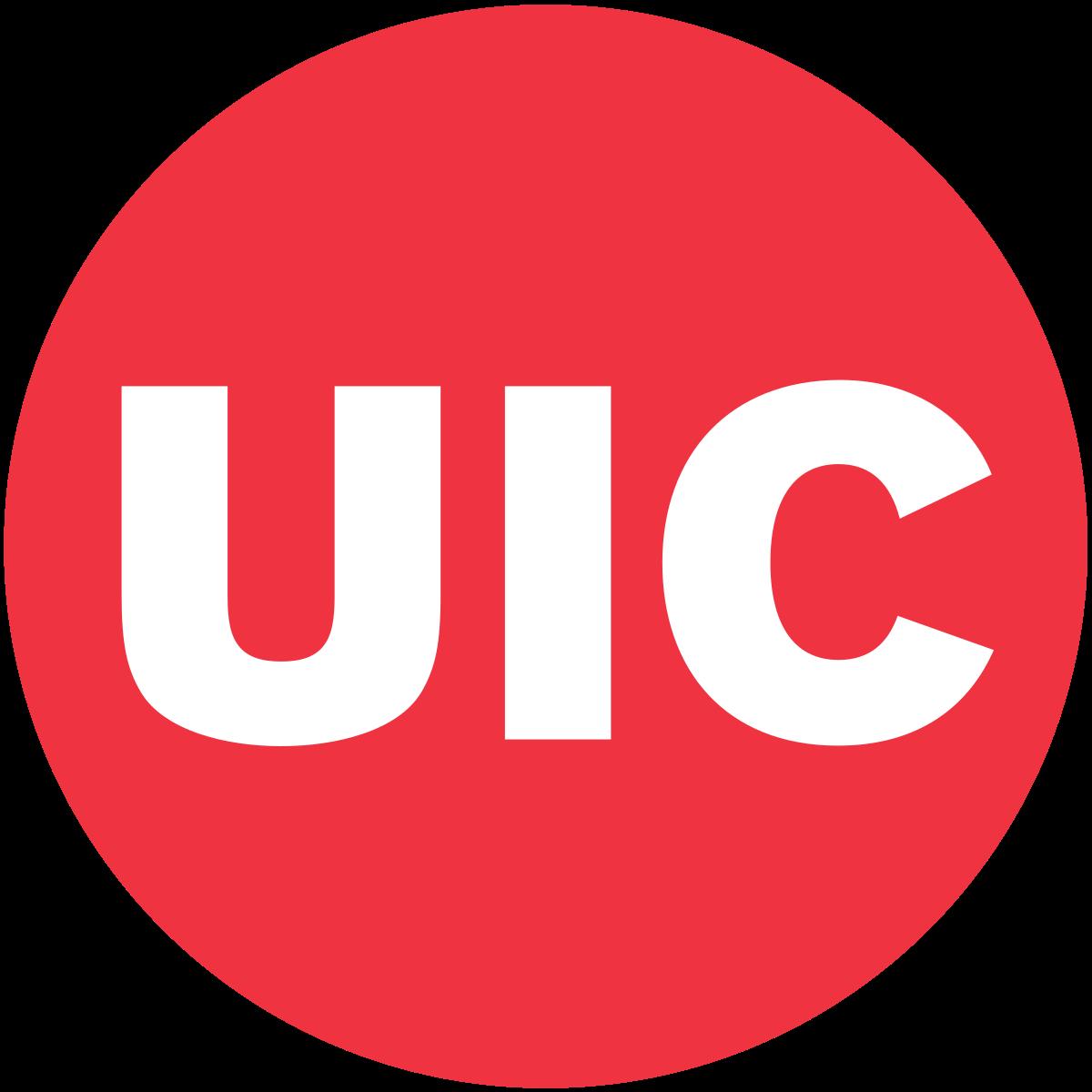 http://www.uic.edu