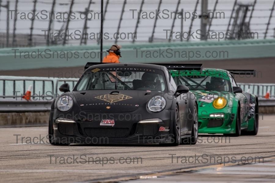 Photo 1217 - Homestead-Miami Speedway - 2018 FARA Memorial 500 Sprints