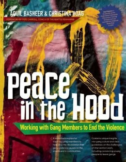 peace-in-the-hood