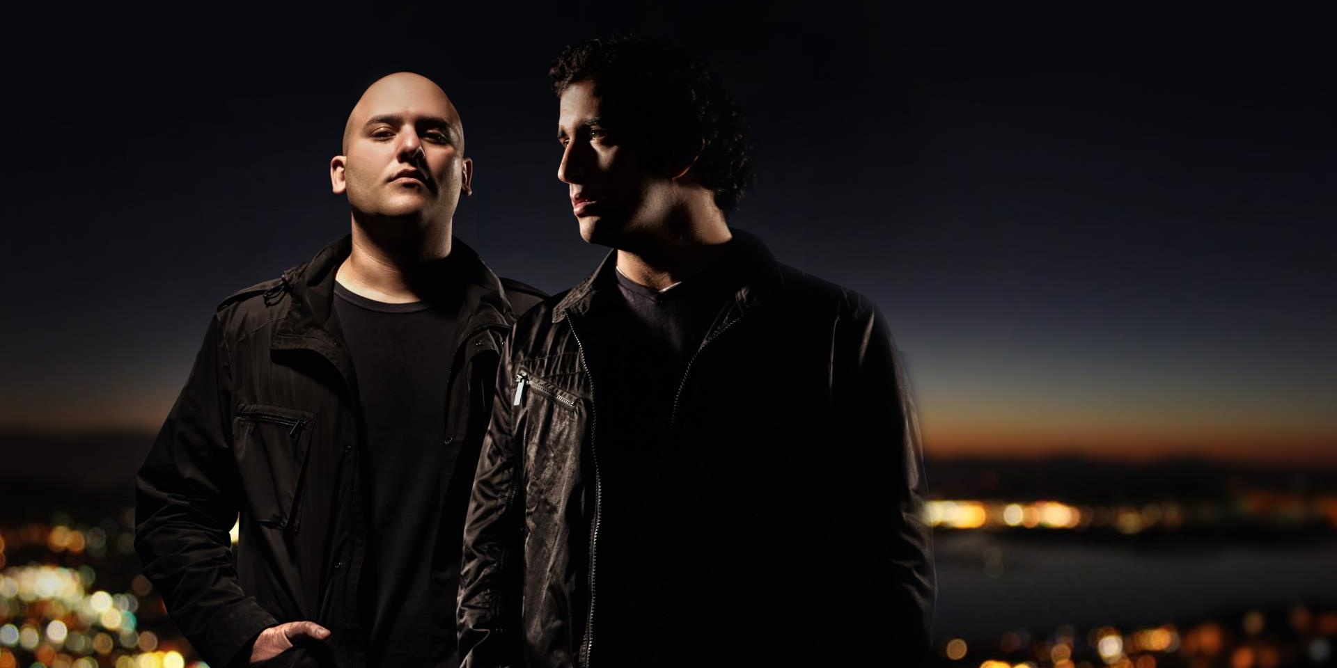 Aly & Fila to perform at La Playa by FOC Sentosa in Singapore this October