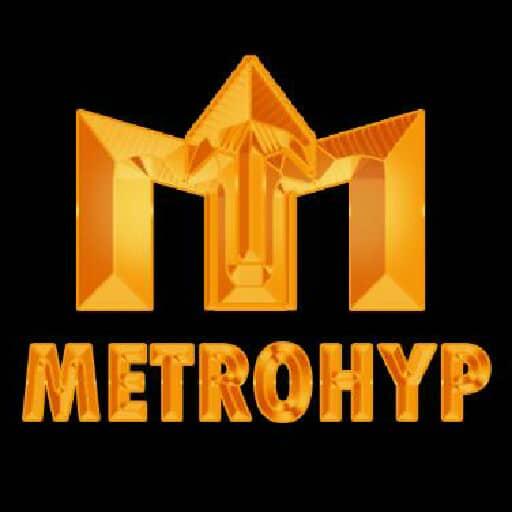 metrohyp