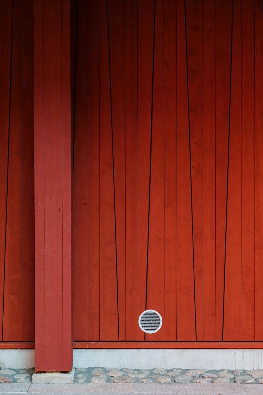 Ciselören 1 av Okidoki Arkitekter Fotograf: Johan Lindqvist