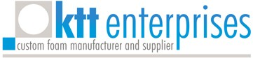 KTT Enterprises