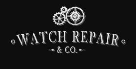 Watch Repair & Co