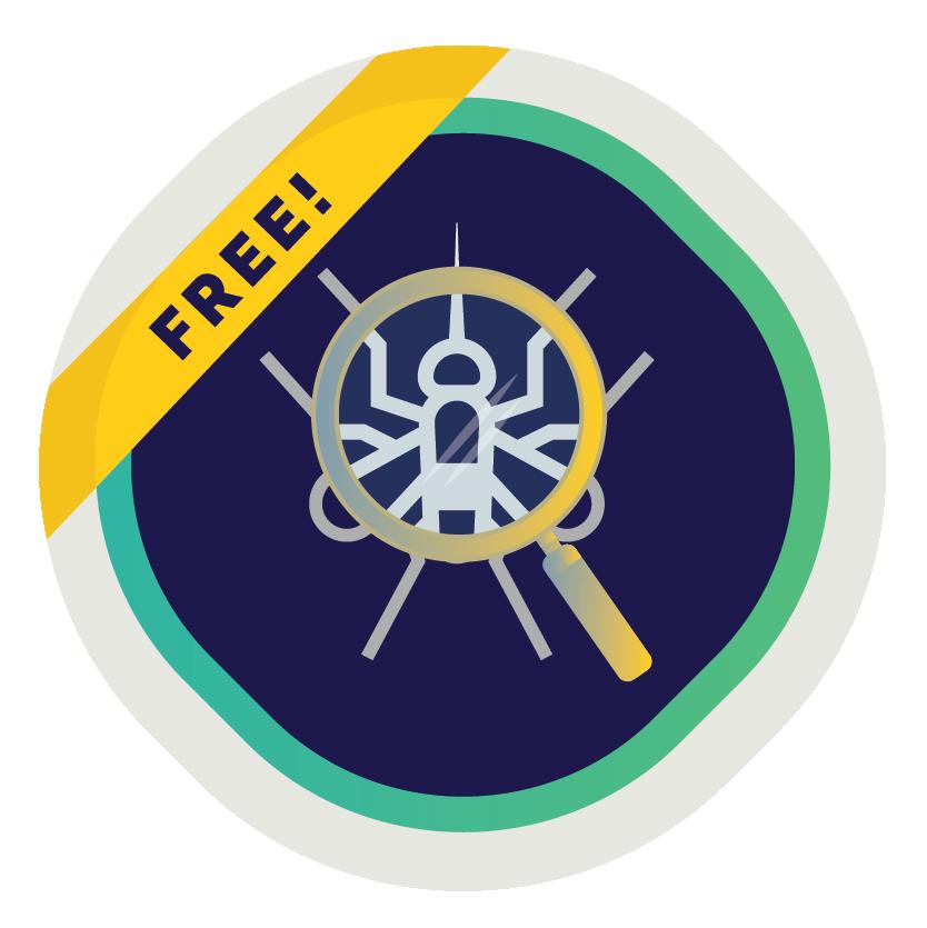 Diagnose and Treat Malaria (Free Self-Paced Course)