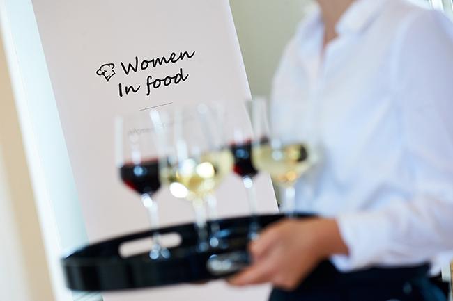 women in food 001 sj 003