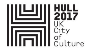 city-of-culture