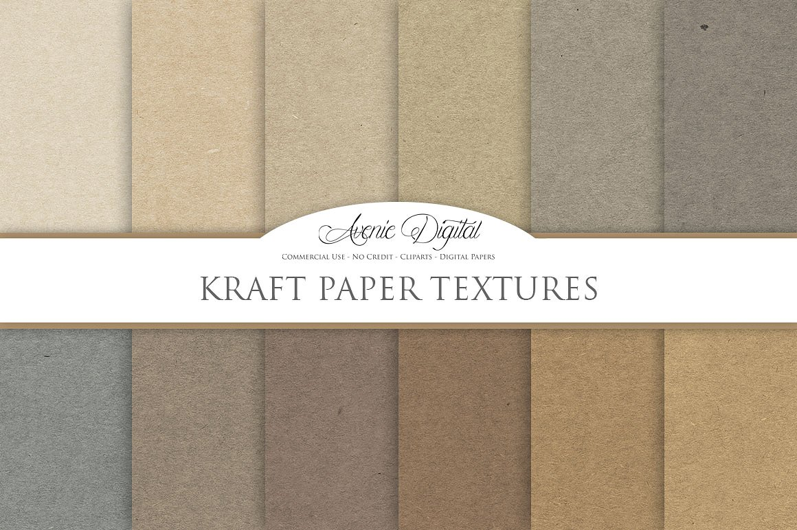 kraft-paper-textures-by-avenie-digital-preview-