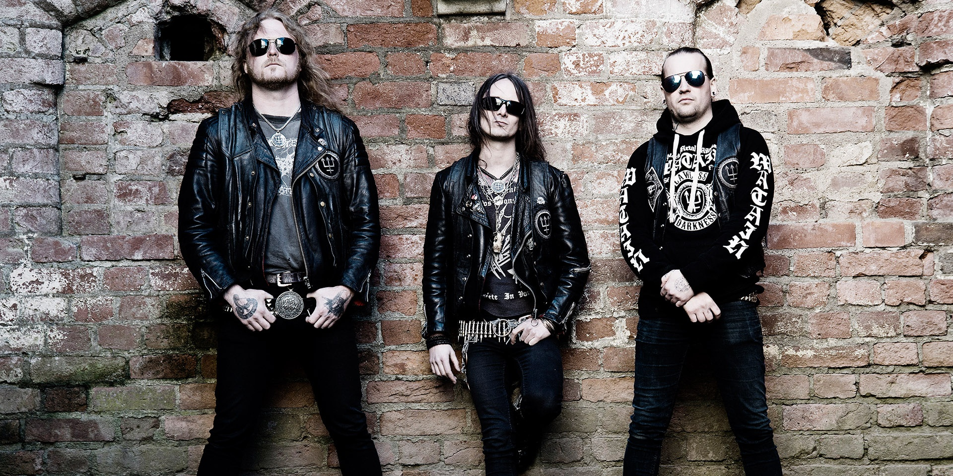WATAIN to perform in Singapore for the first time in 2019
