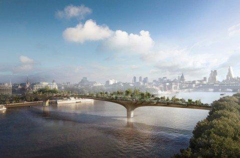 1.816_Garden-Bridge-view-D_CREDIT_Arup-1400x923