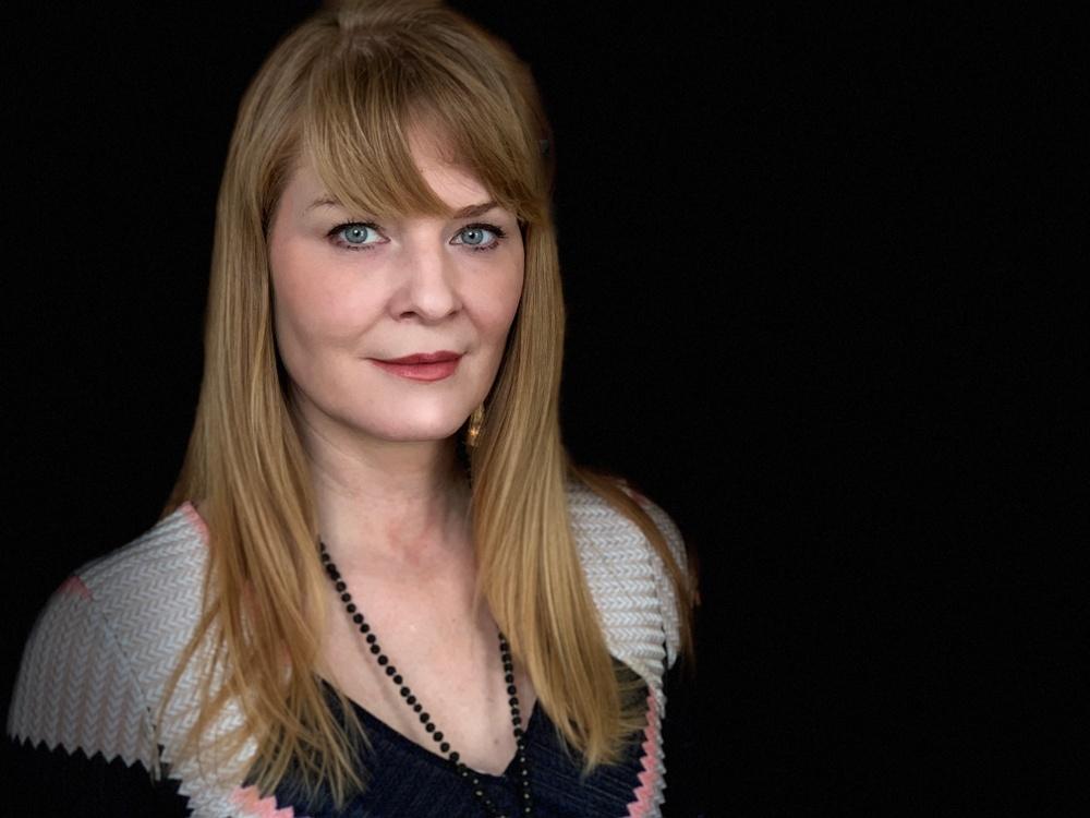 Anna-Carin Mörner, avtalshandläggare på Bildupphovsrätt, ansvarar för kundredovisningarna som betalats ut i veckan.
