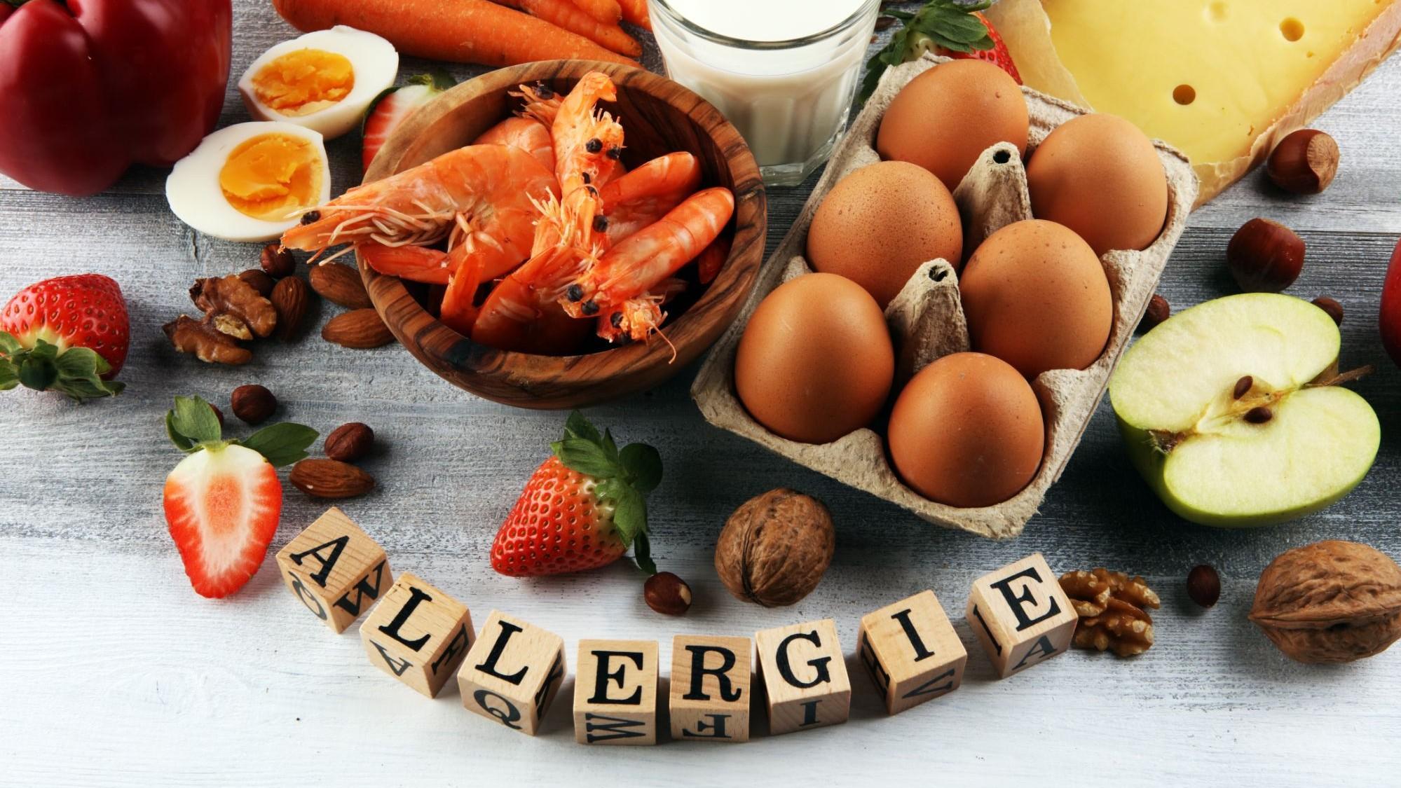 Représentation de la formation : SA08 - Gérer les allergènes alimentaires en collectivité