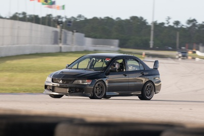 Palm Beach International Raceway - Track Night in America - Photo 1560
