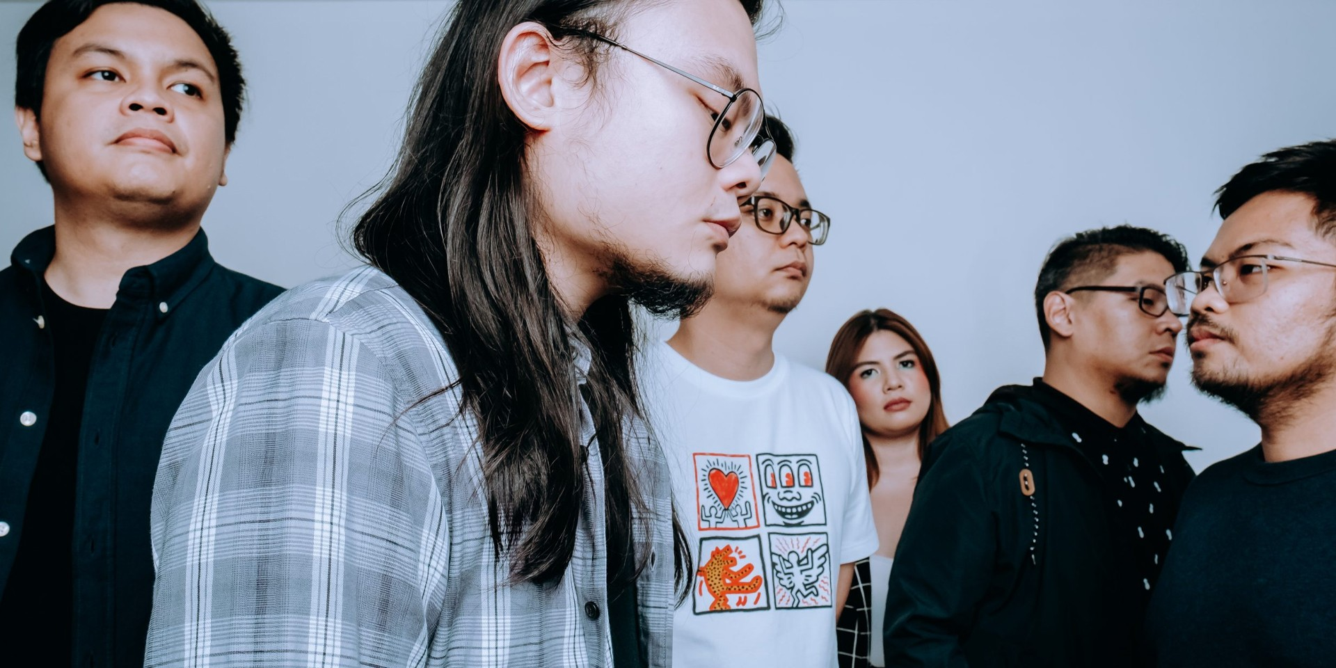 Autotelic deal with regret in new single 'Iwan' – listen