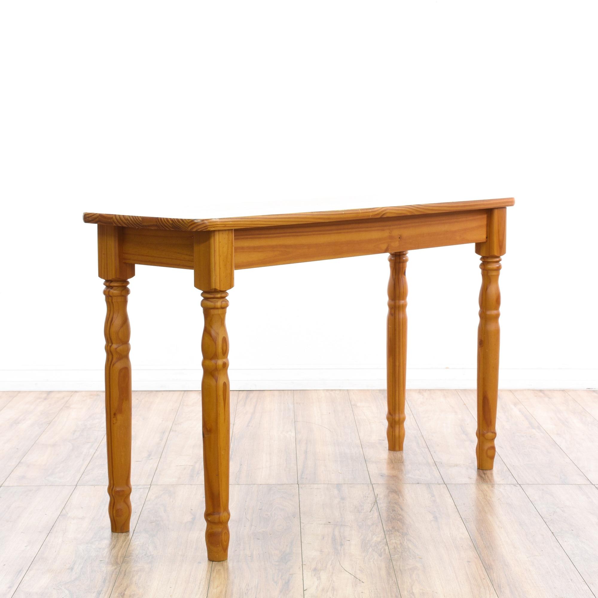 Loveseat Vintage Furniture