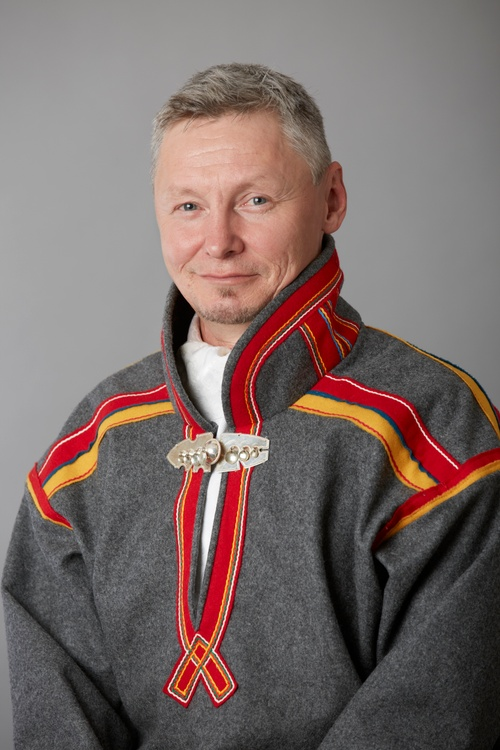 Per-Olof Nutti