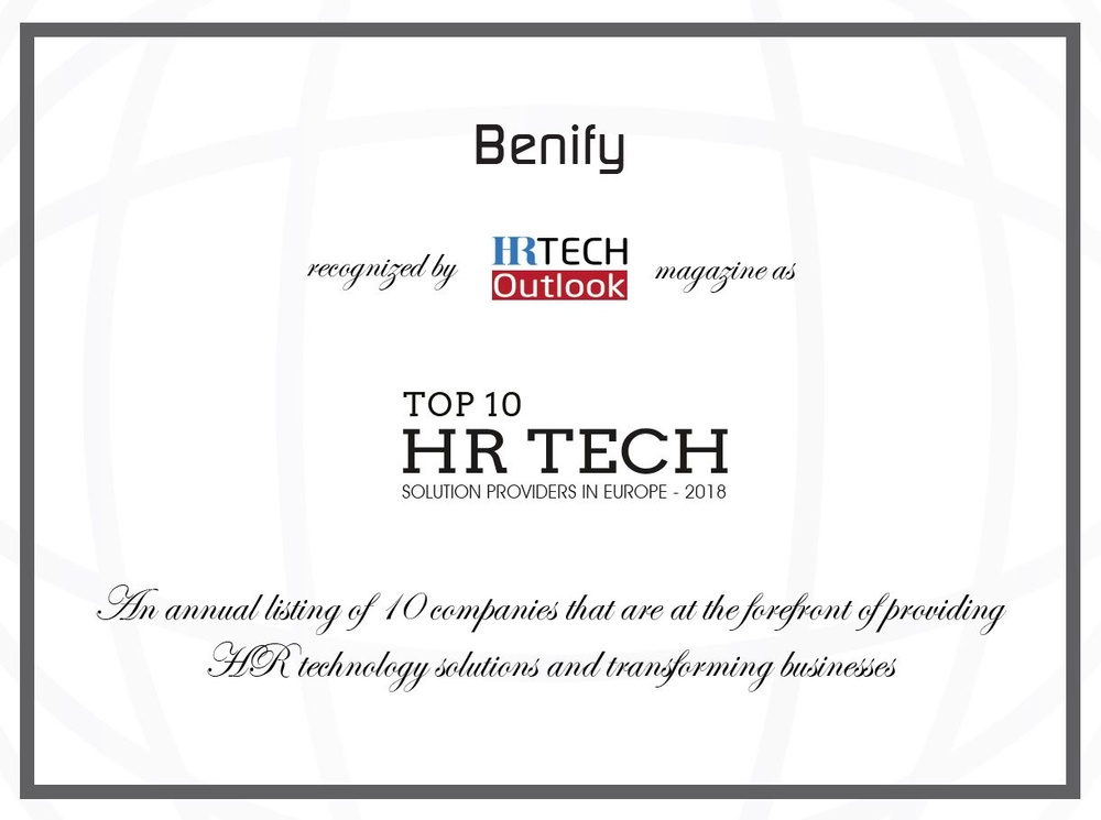 benify-hr-tech-outlook