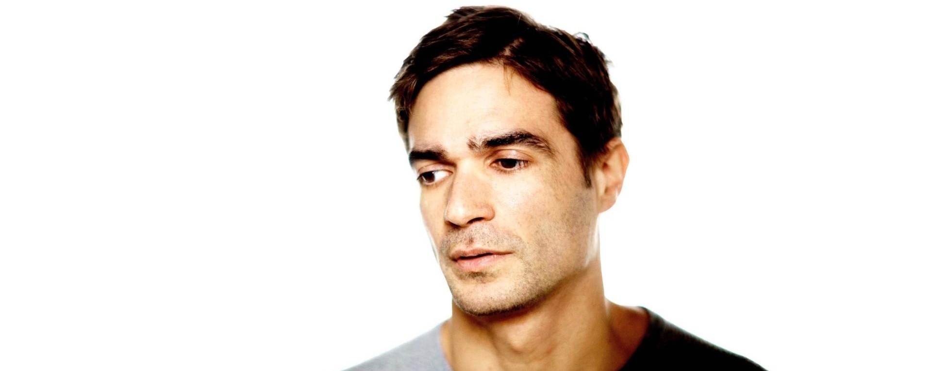 Jon Hopkins (LIVE) in Singapore
