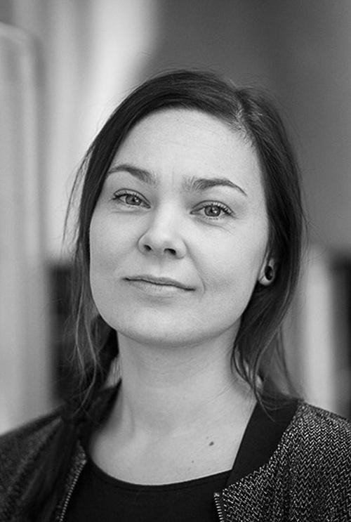 Anna Källberg