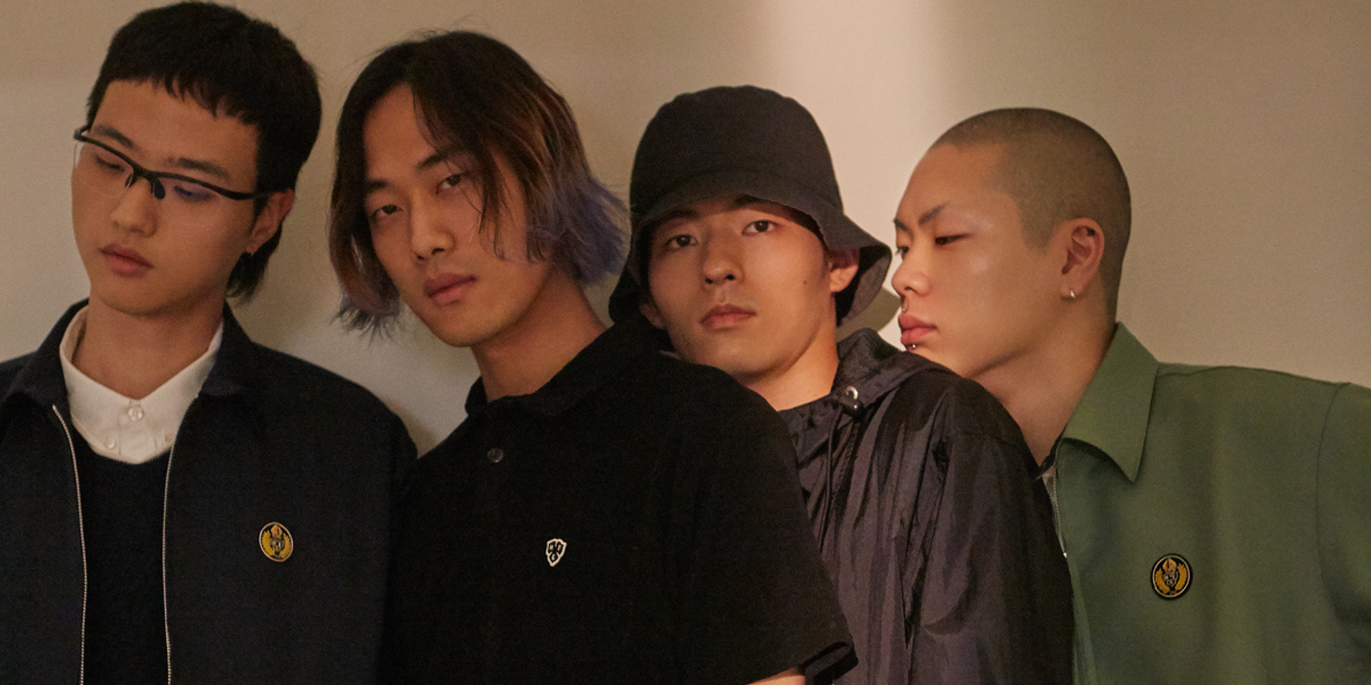 HYUKOH postpone Manila concert to June