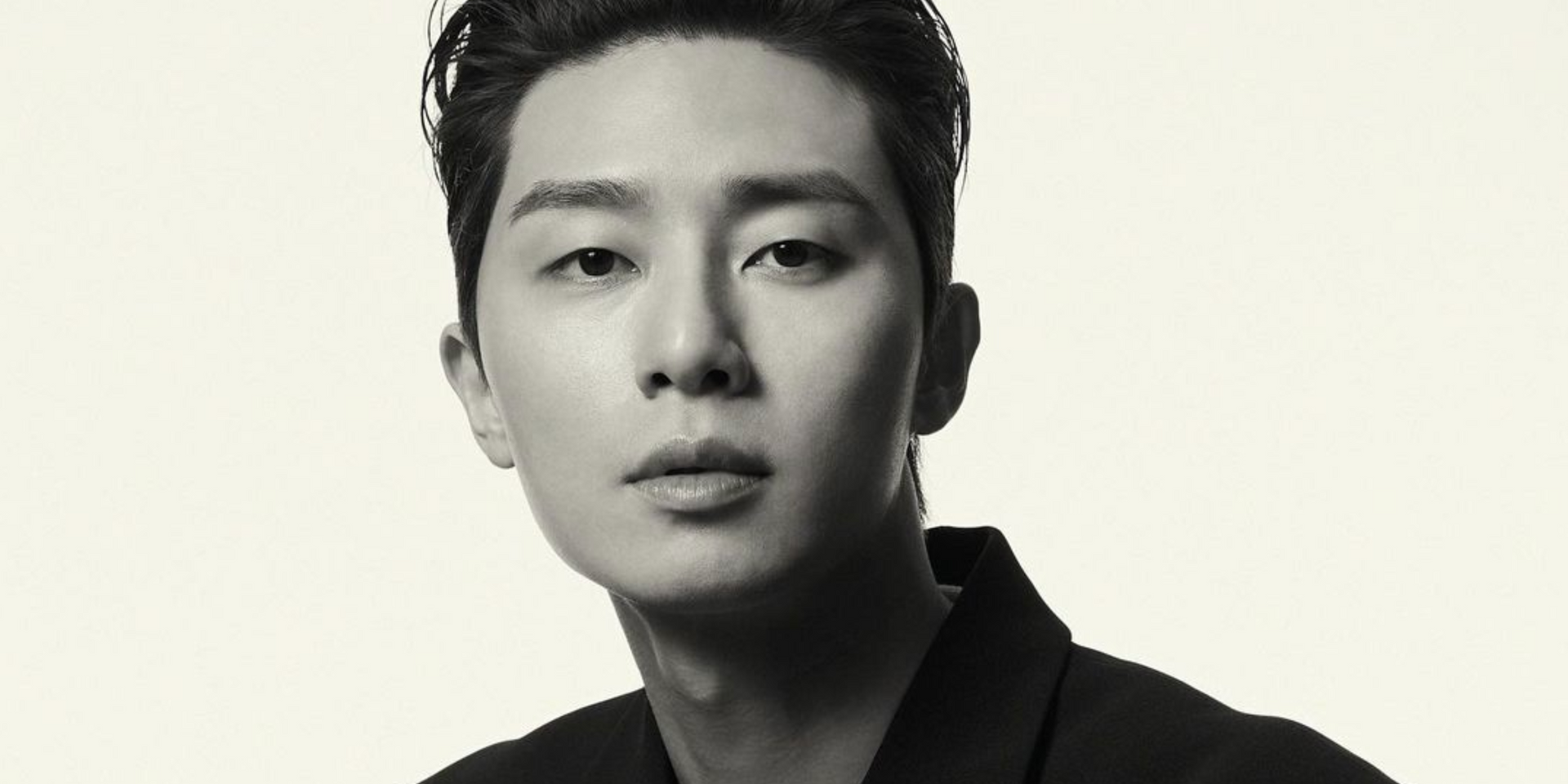 South Korean actor Park Seo Joon confirmed to join cast of 'The Marvels'