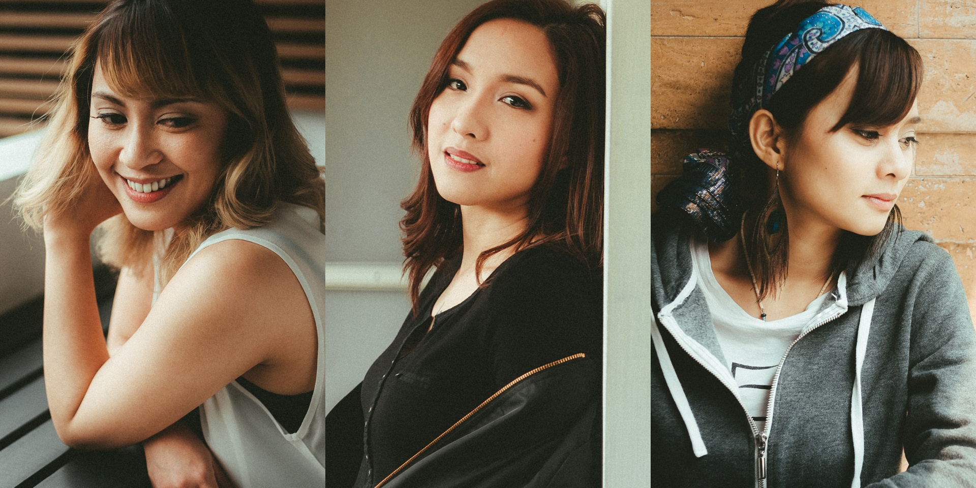 Aia De Leon Barbie Almalbis And Kitchie Nadal To Hold Secrets Iii