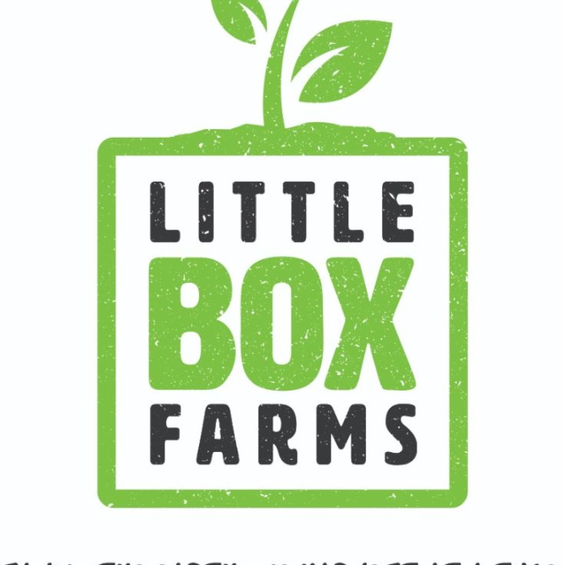 Little Box Farms