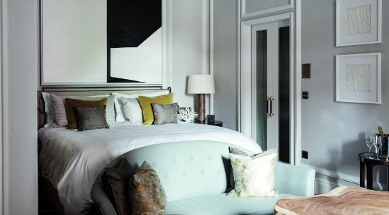 belmond-cadogan-hotel
