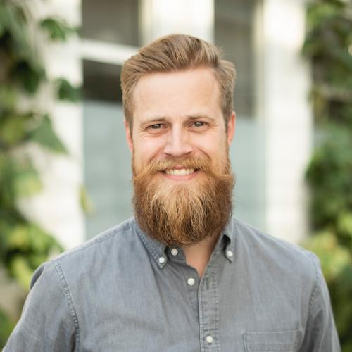 Carl-Fredrik Wållgren