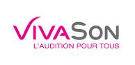 Viva'Son, Audioprothésiste à Grenoble