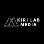 Kiri  Lab Media