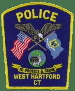 West Hartford Police Department