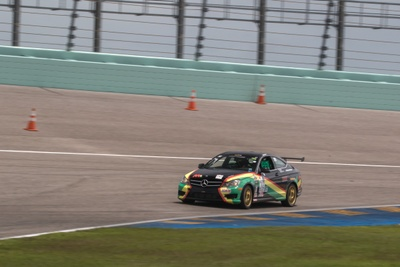 Homestead-Miami Speedway - FARA Memorial 50o Endurance Race - Photo 1318