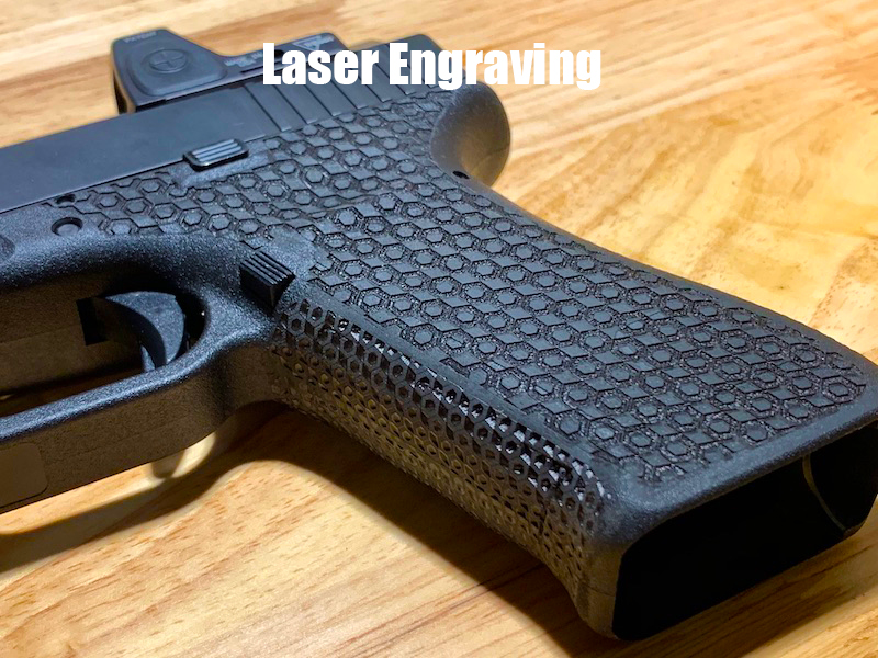 https://www.skunkbeartactical.com/pages/engraving