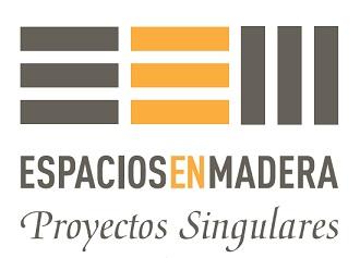 Logo EEM.jpg