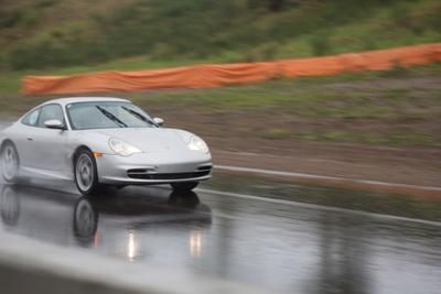 Ridge Motorsports Park - Porsche Club of America Pacific NW Region HPDE - Photo 75