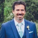 Alex O'Riordan