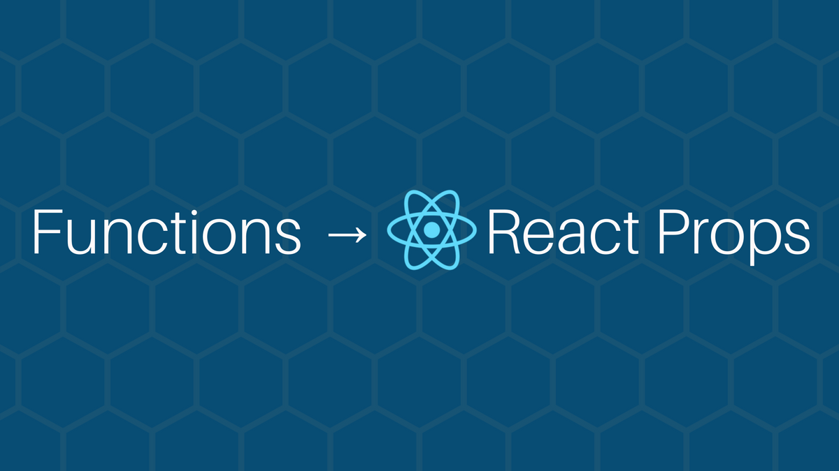 Functional JS with ES6 — Recursive Patterns | Codementor