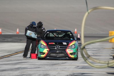 Homestead-Miami Speedway - FARA Miami 500 Endurance Race - Photo 569