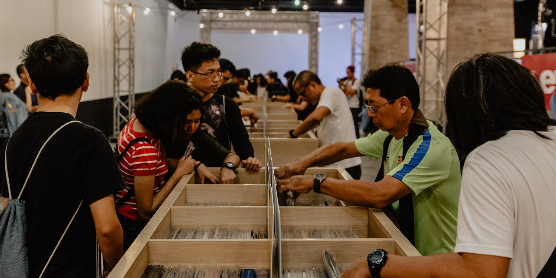 Record Store Day 2019 in the Philippines: Where and how to celebrate