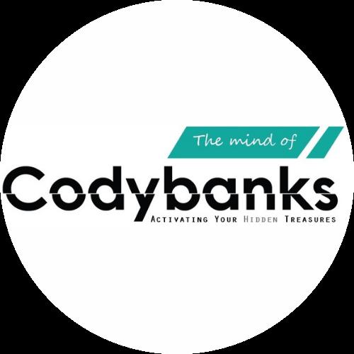 CodyBanks Mentoring Academy