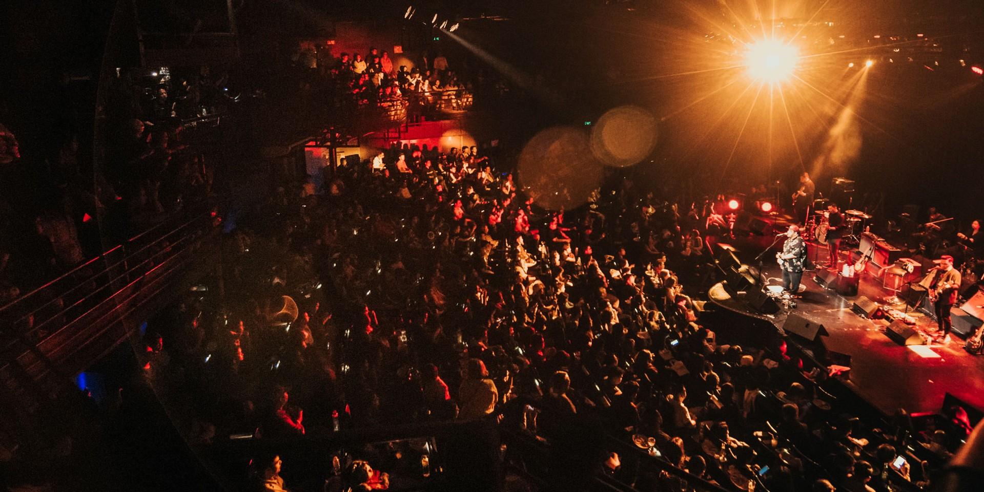 FILSCAP to celebrate Linggo ng Musikang Pilipino with Songwriters' Night SELECT: Year 2