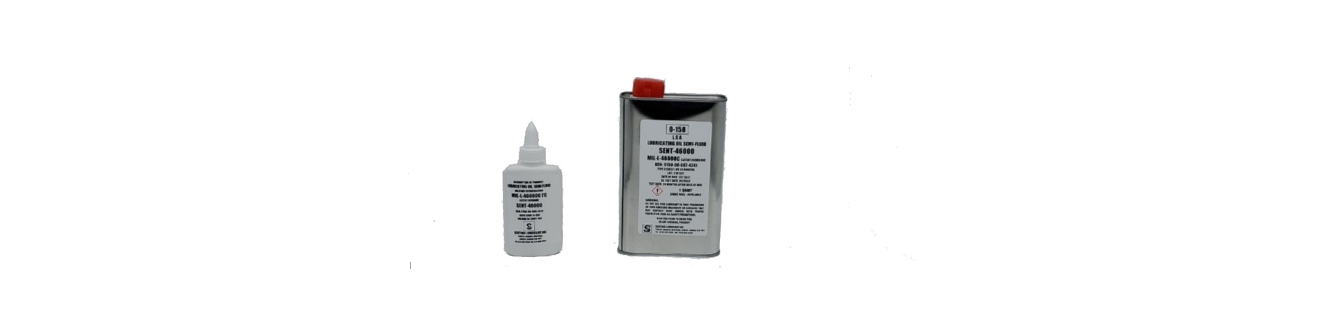 https://www.triple-r-products.com/catalog/firearm-accessories/gun-cleaning-lubricating-oils-and-protectants