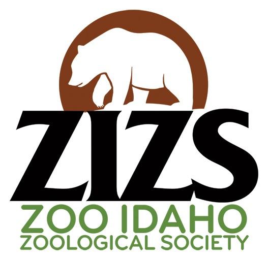 Zoo Idaho Zoological Society
