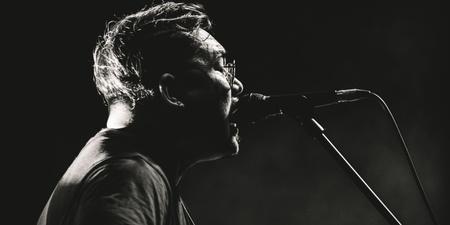 Frontman Zel Bautista shares update on new December Avenue album