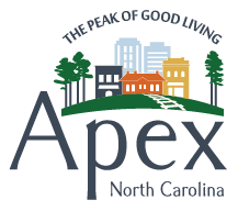 Town of Apex, NC