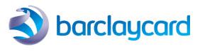 barclaycard1